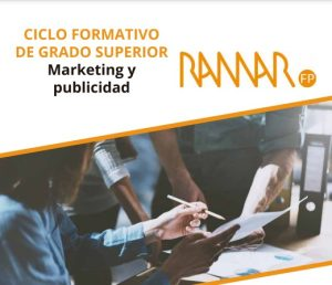 https://ramarfp.com/blog/category/administracion-y-finanzas/