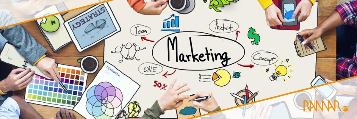 Marketing-y-publicidad-un-sector-profesional-de-futuro