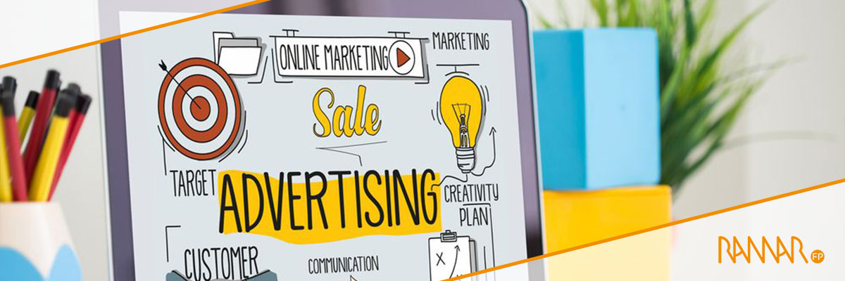 Prácticas en empresas con el grado superior de Marketing y Publicidad
