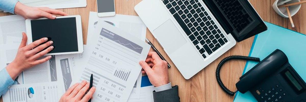 ADMINISTRACIÓ i finances: ▶ T'expliquem els aspectes bàsics perquè estiguis informat sobre aquest tema. ▶ No t'ho perdis! T'interessa!