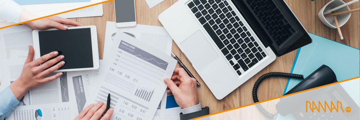 administracion-finanzas-salidas-profesionales