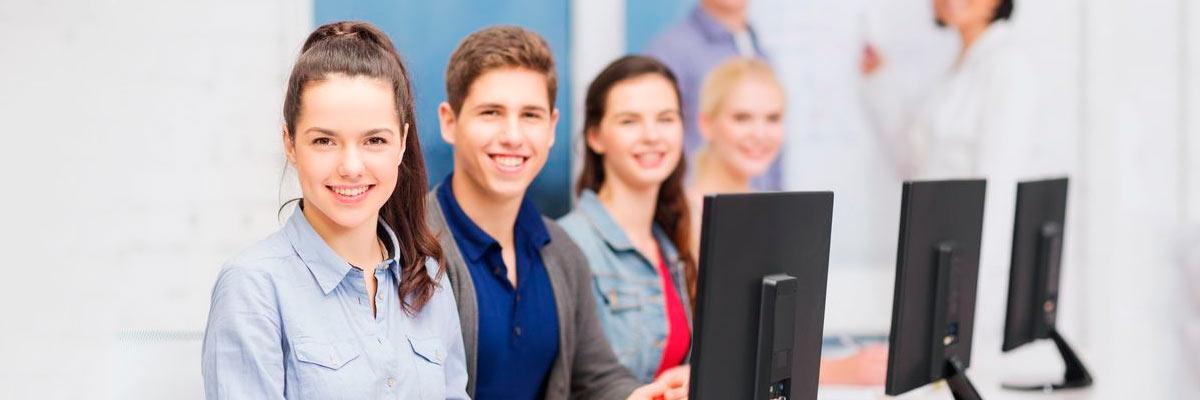 5 consells per poder-se preparar un examen online FP a distància